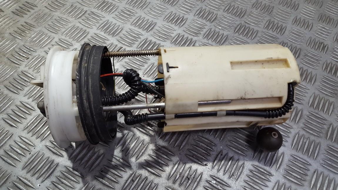 Electric Fuel pump Alfa-Romeo 156 2000    1.9 0580303003