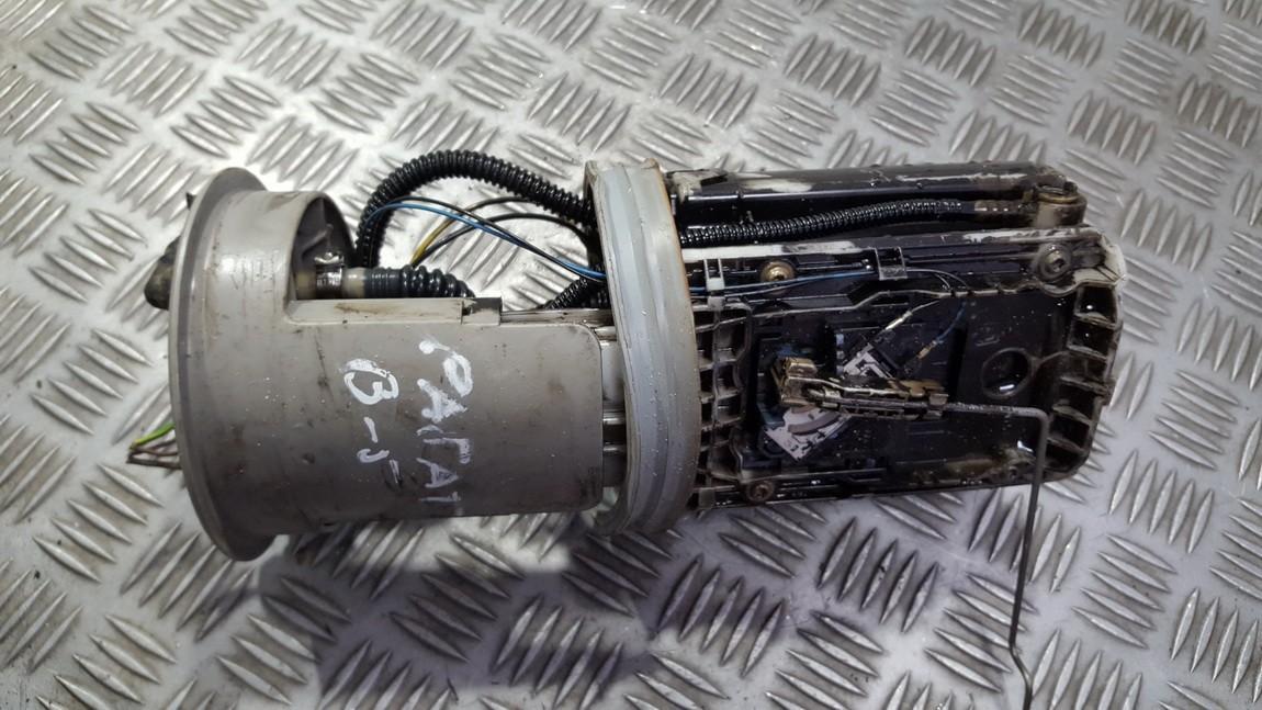 Electric Fuel pump Volkswagen Passat 2000    1.9 3b0919050b