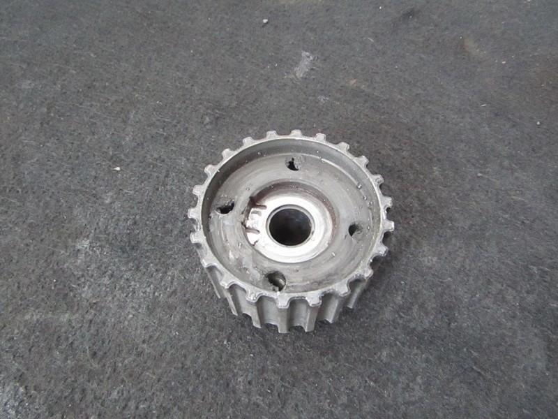 Alkuninio veleno dantratis (skyvas - skriemulys) 028105263 nenustatyta Volkswagen GOLF 1999 1.9