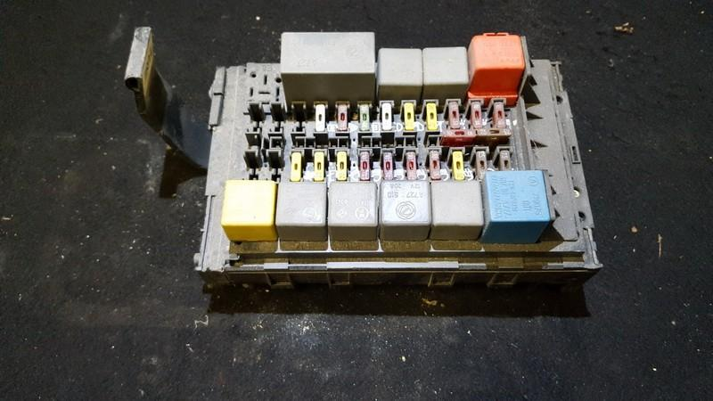 00265486_7990974853 alfa romeo 155 fuse box alfa romeo wiring diagram schematic use of fuse box at pacquiaovsvargaslive.co