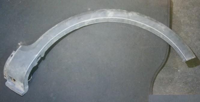 Накладка заднего крыла правого Honda CR-V 2005    2.0 7726179j0l