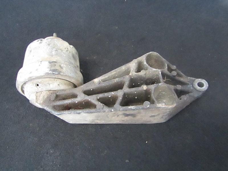 Variklio kronsteinas ir Greiciu dezes kronsteinas Opel  Vectra, B 1995.09 - 2000.09