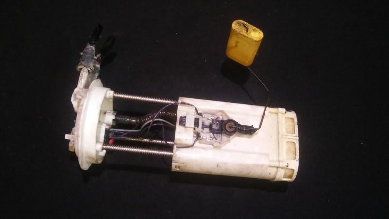 Electric Fuel pump Opel Sintra 1998    2.2 7265409