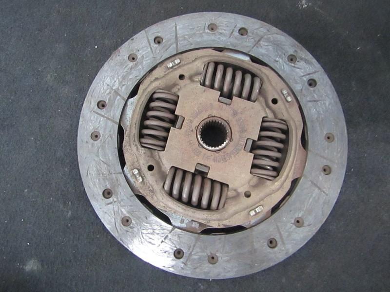 Seat  Altea Clutch disc