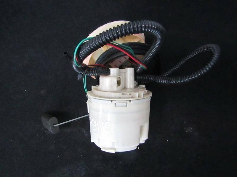 Electric Fuel pump Ford Mondeo 2001    1.8 98ap9b238ca
