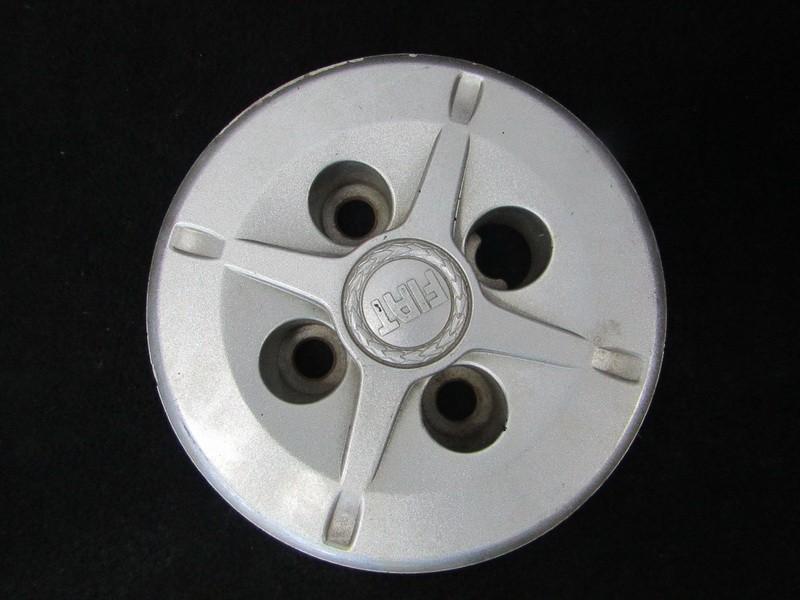 центра колеса колпак ступицы шапки диски крышка Fiat Doblo 2005    1.6 0517687870e