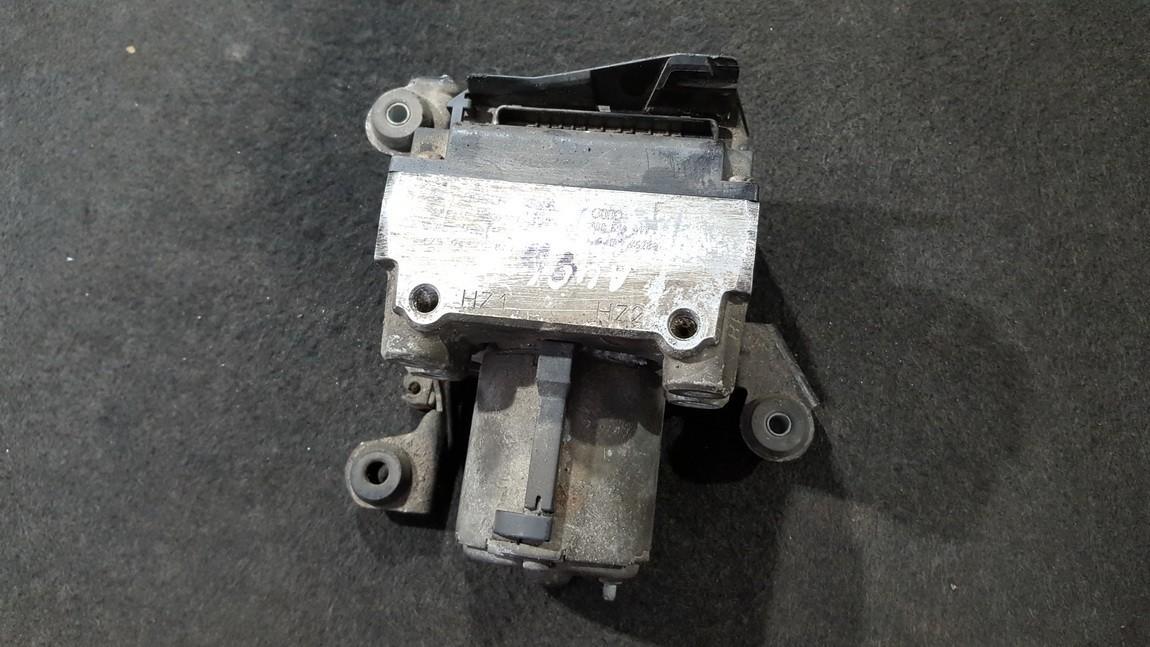 Блока АБС Audi A4 1996    1.8 0265214002