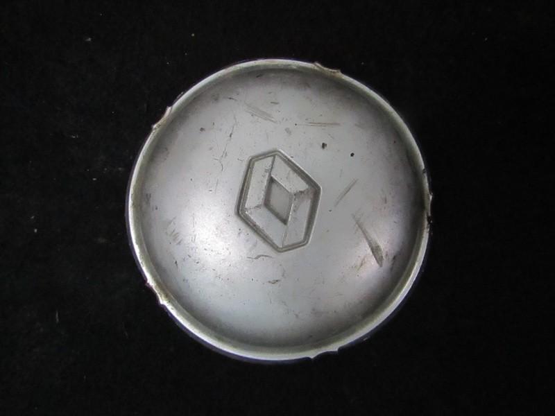 центра колеса колпак ступицы шапки диски крышка Renault Master 1998    2.5 7700309506
