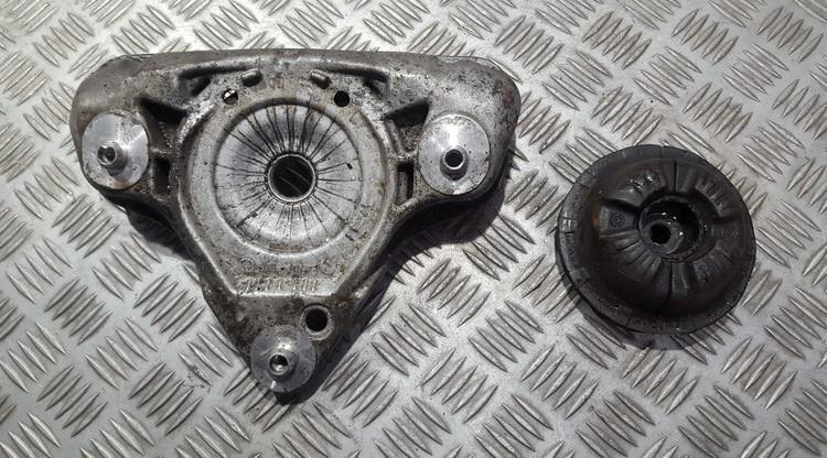 Amortizatoriaus atrama P.K. 8e0412383c n/a Audi A4 2001 1.9