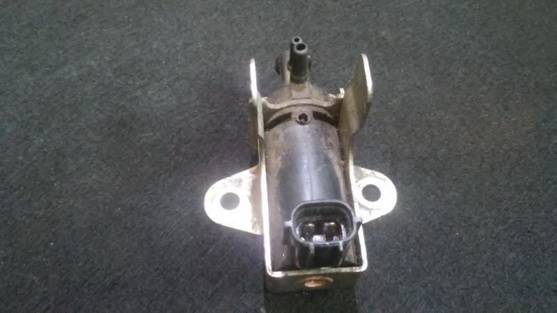 Selenoidas (Elektromagnetinis selenoidas) 1397000870 139700-0870 Honda CR-V 2003 2.0