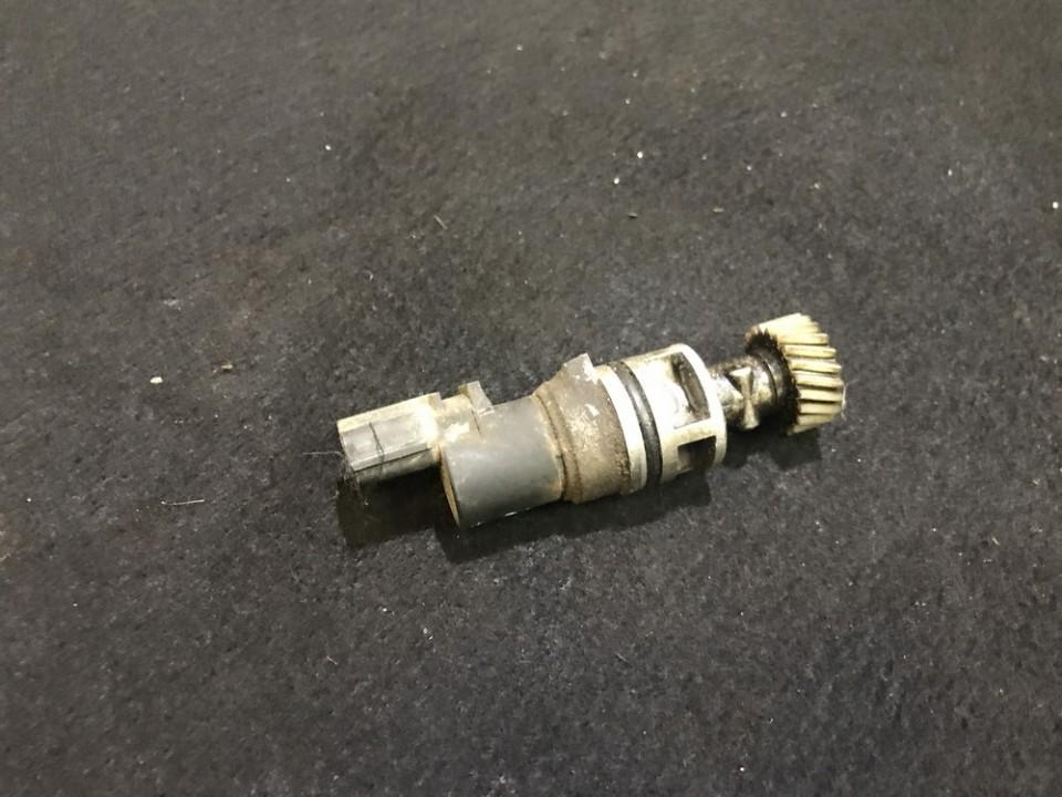 Speedometer Sensor (Vehicle Speed Sensor) Peugeot  2000    0.0
