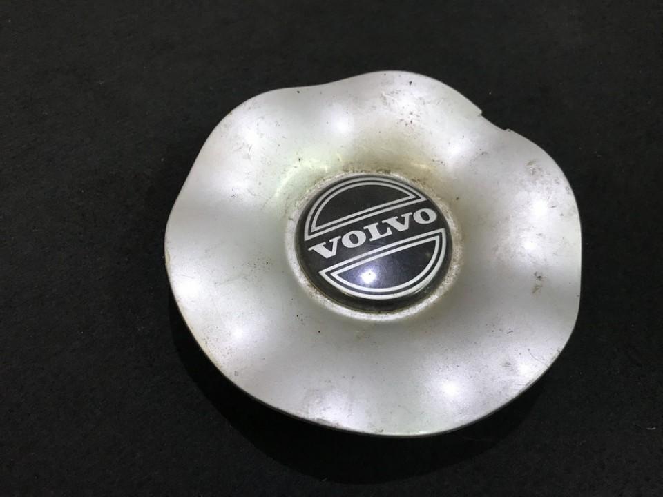 центра колеса колпак ступицы шапки диски крышка Volvo 850 1995    0.0 9140405