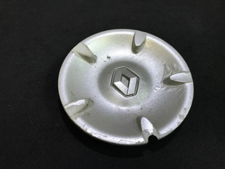центра колеса колпак ступицы шапки диски крышка Renault Megane 1998    0.0 7700427289