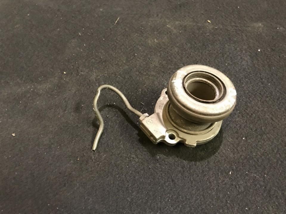 подшипник выжимной сцепления Opel Signum 2006    1.9