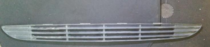 Bamperio groteles vidurines nenustatytas n/a Ford FOCUS 2008 2.0