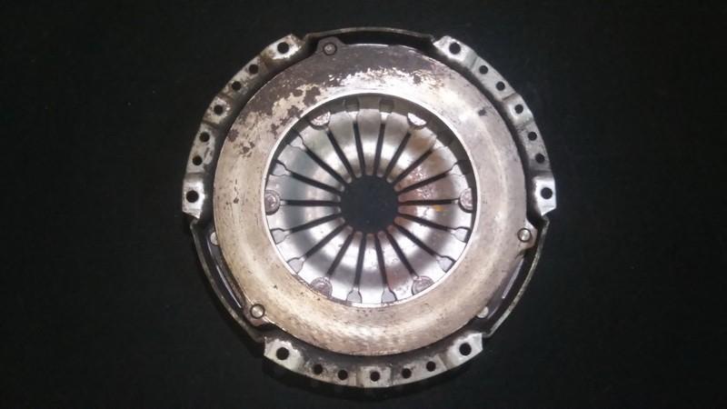 Нажимной диск сцепления Volkswagen Golf 2004    1.4 nenustatytas