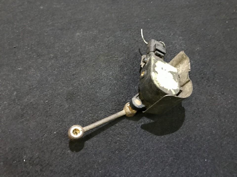 Датчик пневматической подвески Citroen C5 2005    0.0 9641247280