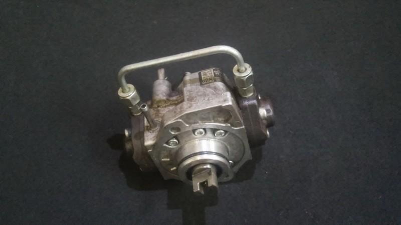 Kuro siurblys 221000r010 22100-0r010,hu294000-0311 Toyota AVENSIS 2008 1.8