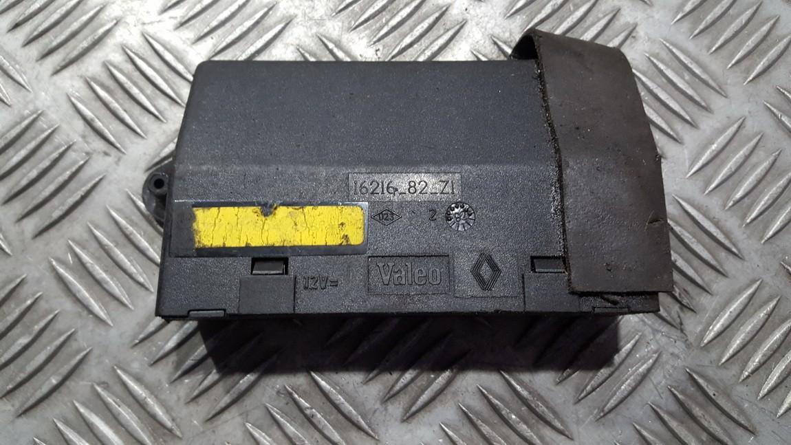 Kiti kompiuteriai 7700804498 16216_82_Z1, 1621682Z1 Renault ESPACE 1997 3.0