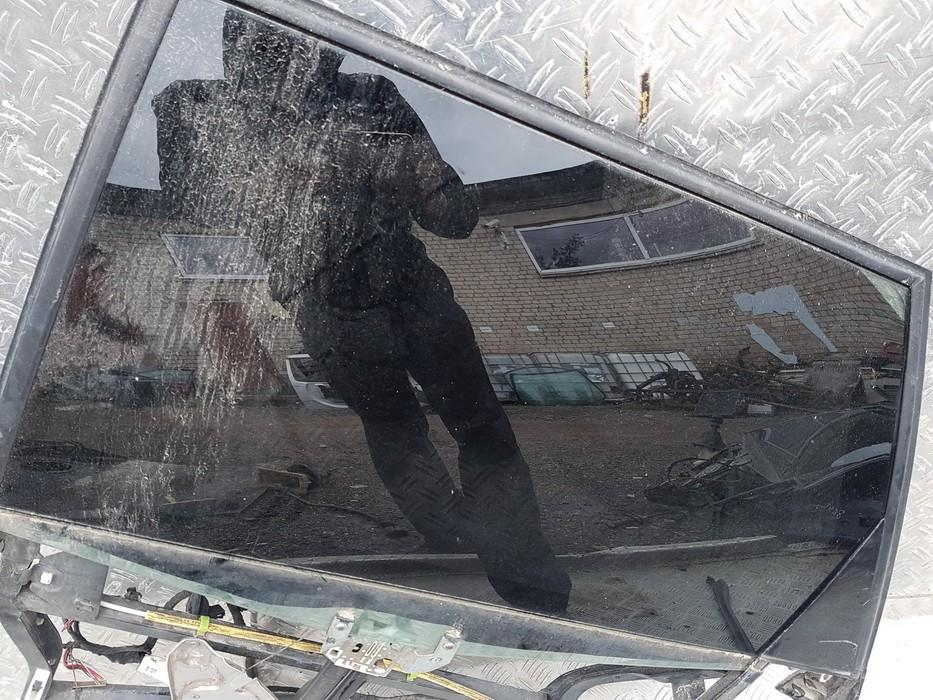 Duru stiklas G.K. NENUSTATYTA n/a Audi A6 2000 2.4
