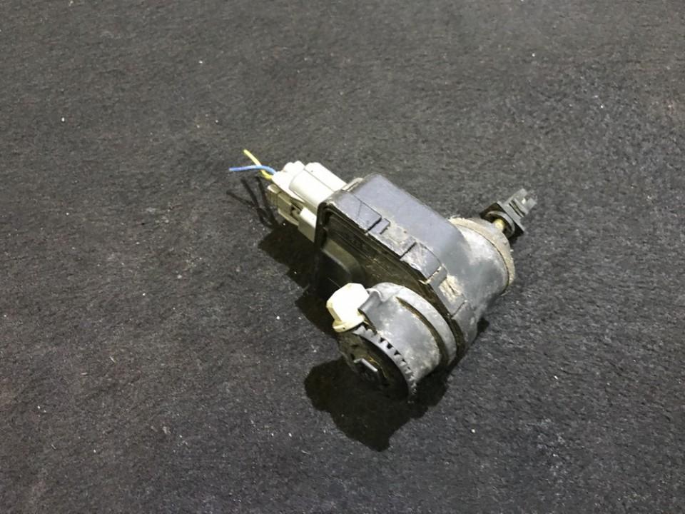 Headlighth Levell  Range Adjustment Motor Honda HR-V 2004    0.0 0307852356