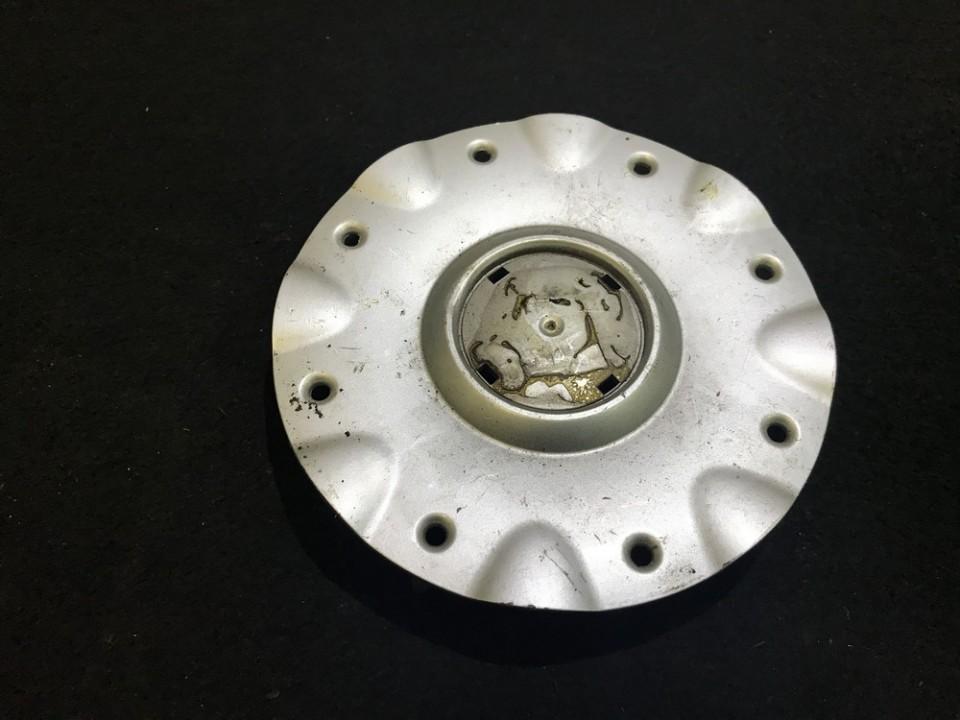 центра колеса колпак ступицы шапки диски крышка Mini Cooper 2003    0.0 1512574