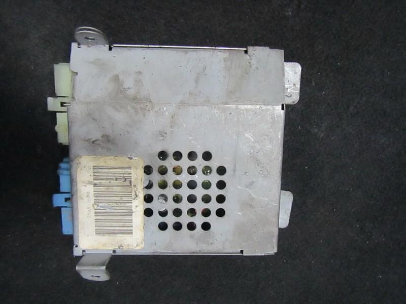 Другие компьютеры Chrysler Voyager 1997    3.3