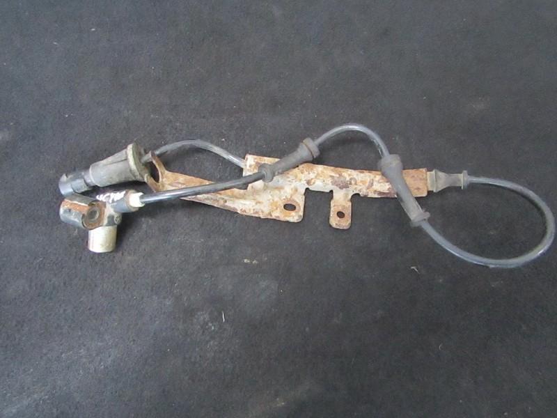 ABS daviklis P.K. 552716 980325 Chrysler VOYAGER 1996 3.3
