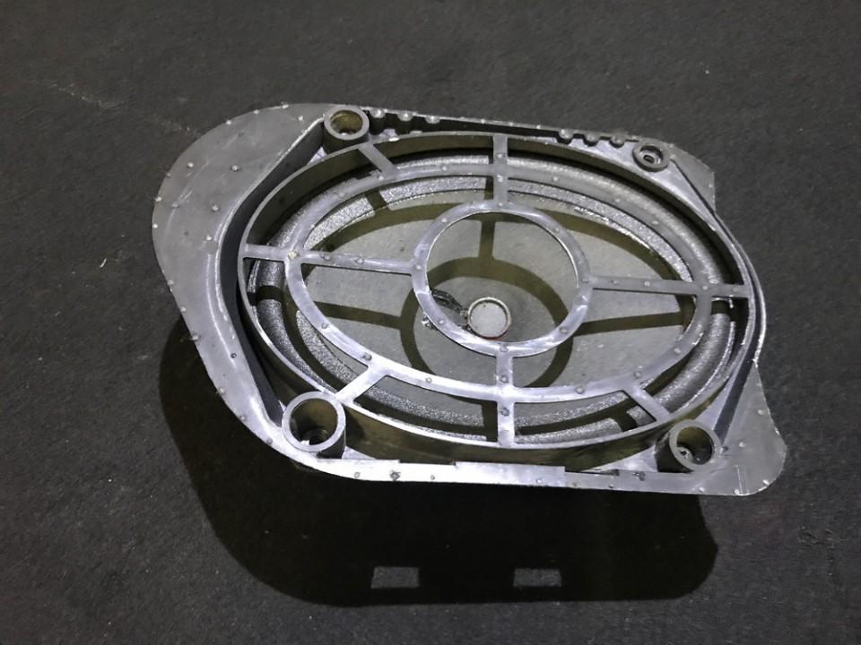 Garso kolonele 46445547 n/a Fiat MAREA 1996 1.6