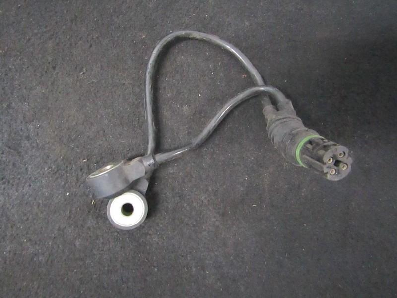 Датчик детонации 1435485 NENUSTATYTA BMW 3-SERIES 2000 2.0