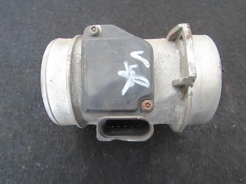 Air Mass Sensor Audi A6 2001    2.5 059906461D