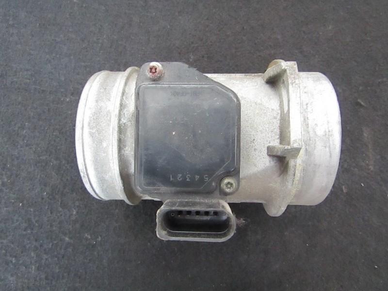 Air Mass Sensor Audi A6 1998    2.5 059906461D