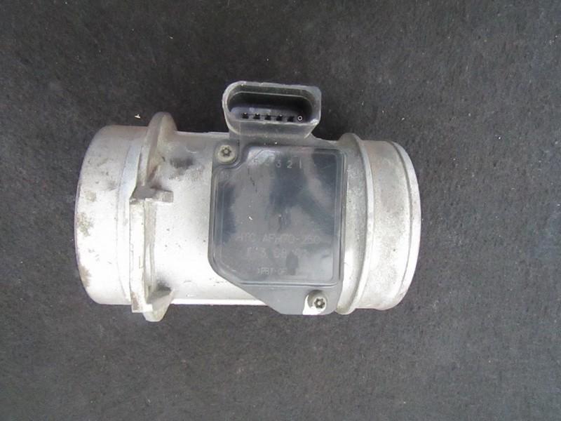 Air Mass Sensor Audi A4 2002    2.5 059906461D