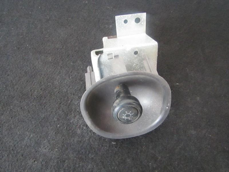 Headlight Switch Chrysler Neon 1998    2.0 25642a