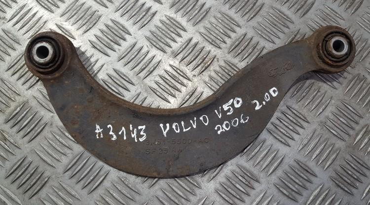 3m515500ac 3m51-5500-ac Volvo V50 2005 2.4