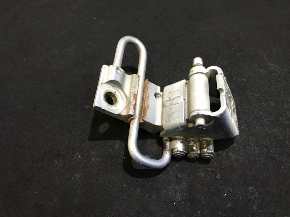 Priekiniu duru vyris Pr. 4B0831411A N/A Volkswagen PASSAT 1994 1.9