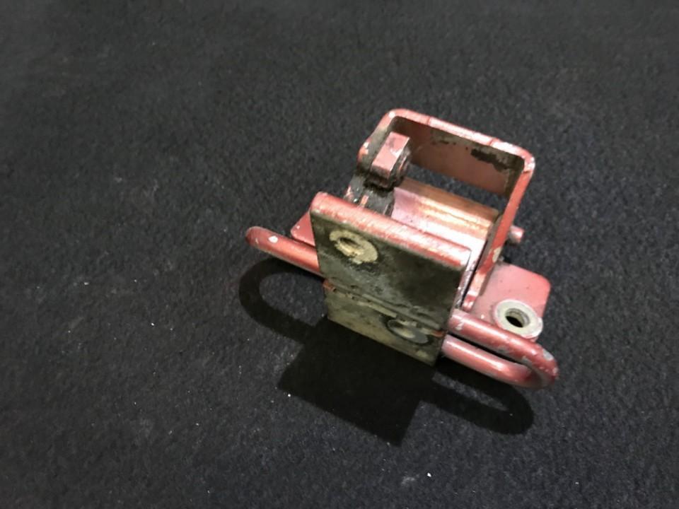Galiniu duru vyris Gal. 4a0833411a N/A Audi 100 1991 2.3