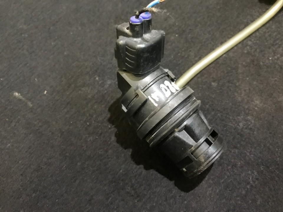 Langu apiplovimo varikliukas 8603102451 860310-2451 Mazda 6 2002 2.0