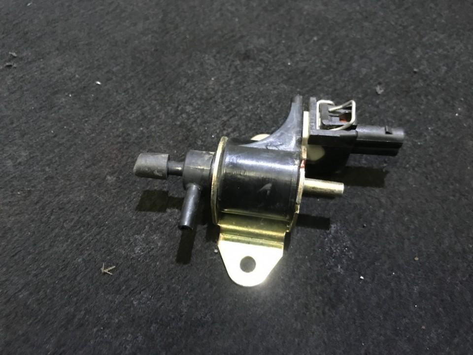 Electrical selenoid (Electromagnetic solenoid) C8N3A N/A Volkswagen SHARAN 2003 1.9