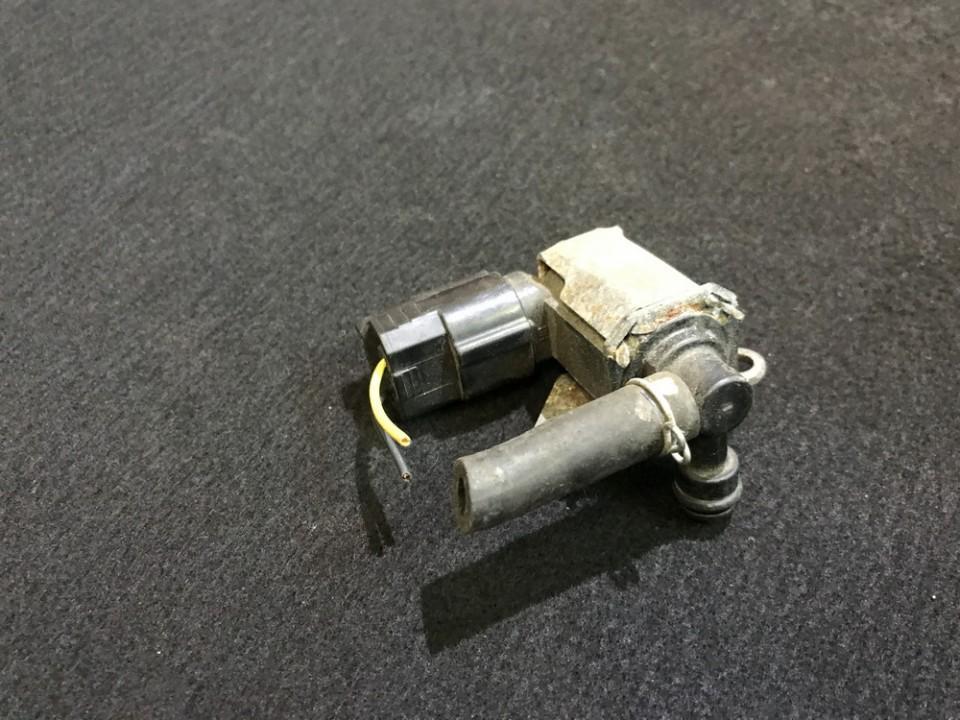 Honda  CR-V Selenoidas (Elektromagnetinis selenoidas)
