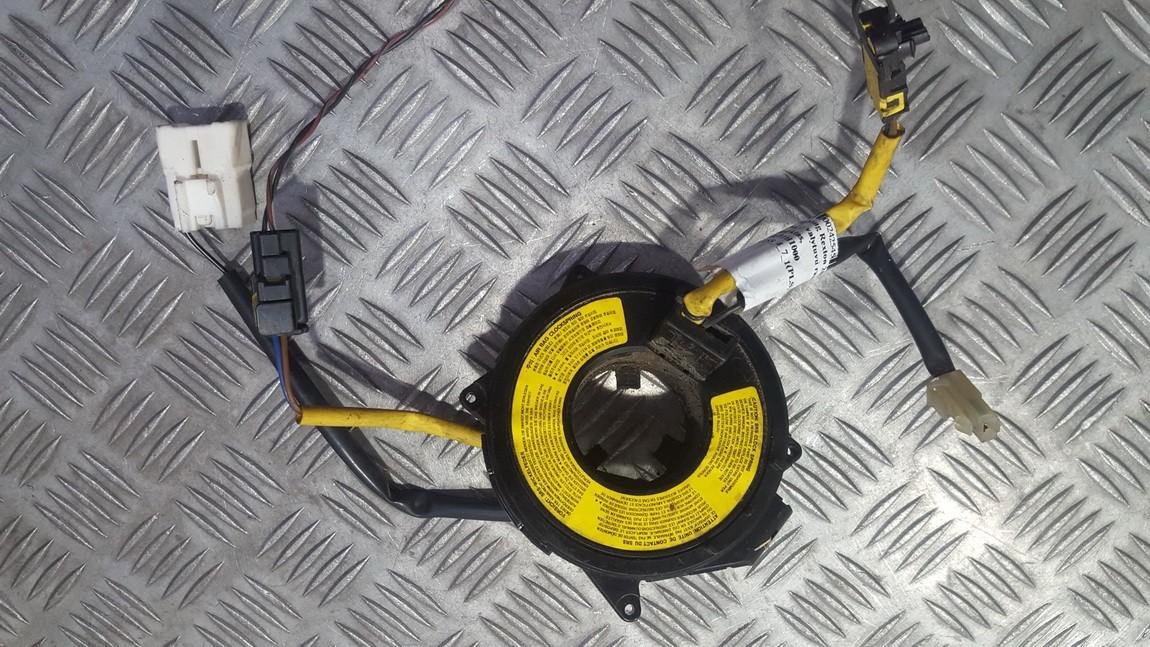 Механизм подрулевой для SRS (ленточный) Y2206083AA Y2206083AA SsangYong KYRON 2005 2.0