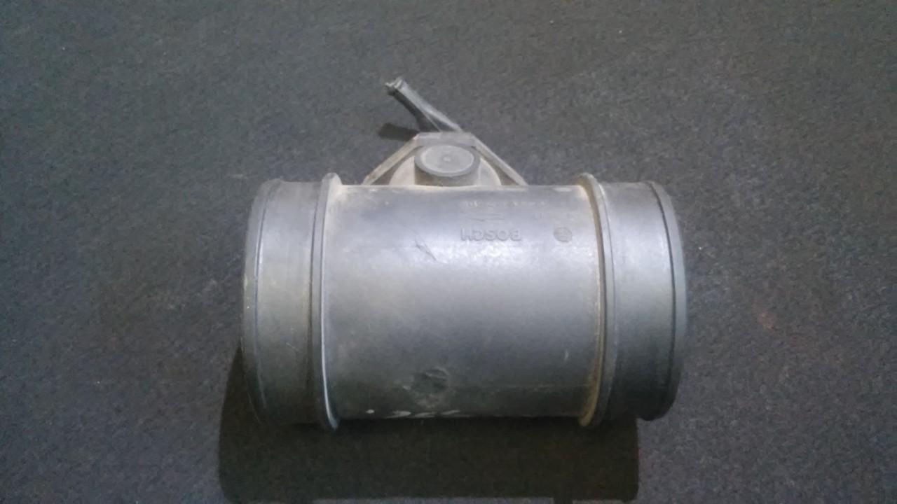 Oro srauto matuokle 0280217503 n/a Opel OMEGA 1994 2.5