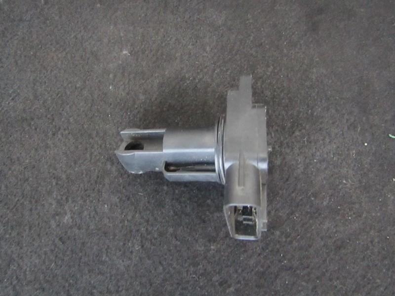 Расходомер воздуха 222040n010 22204-0n010, mb197400-3070 Toyota AVENSIS 2001 2.0