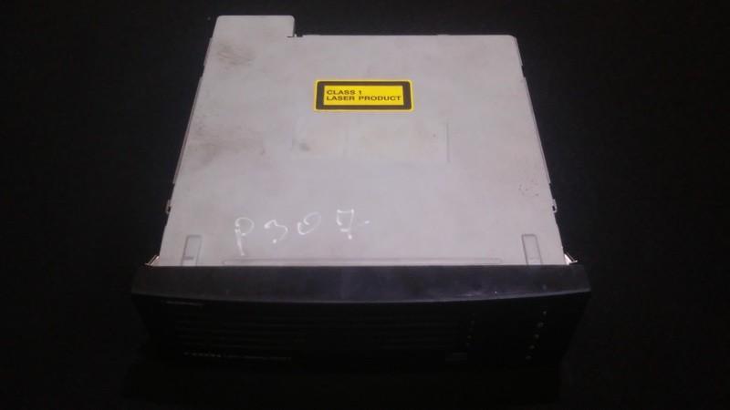 CD changers Peugeot 307 2001    2.0 8635133010
