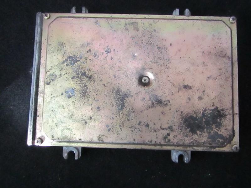 Variklio kompiuteris 37820P06G00 37820-P06-G00, 480-701713 Honda CIVIC 1994 1.5
