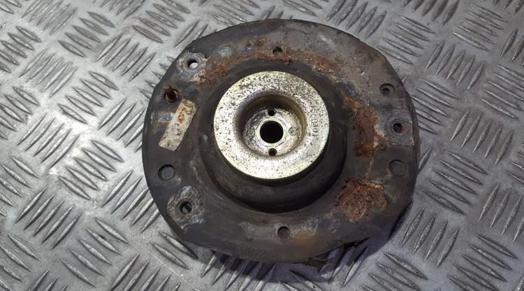 Amortizatoriaus atrama P.K. 9633358880 n/a Peugeot 206 1998 1.4