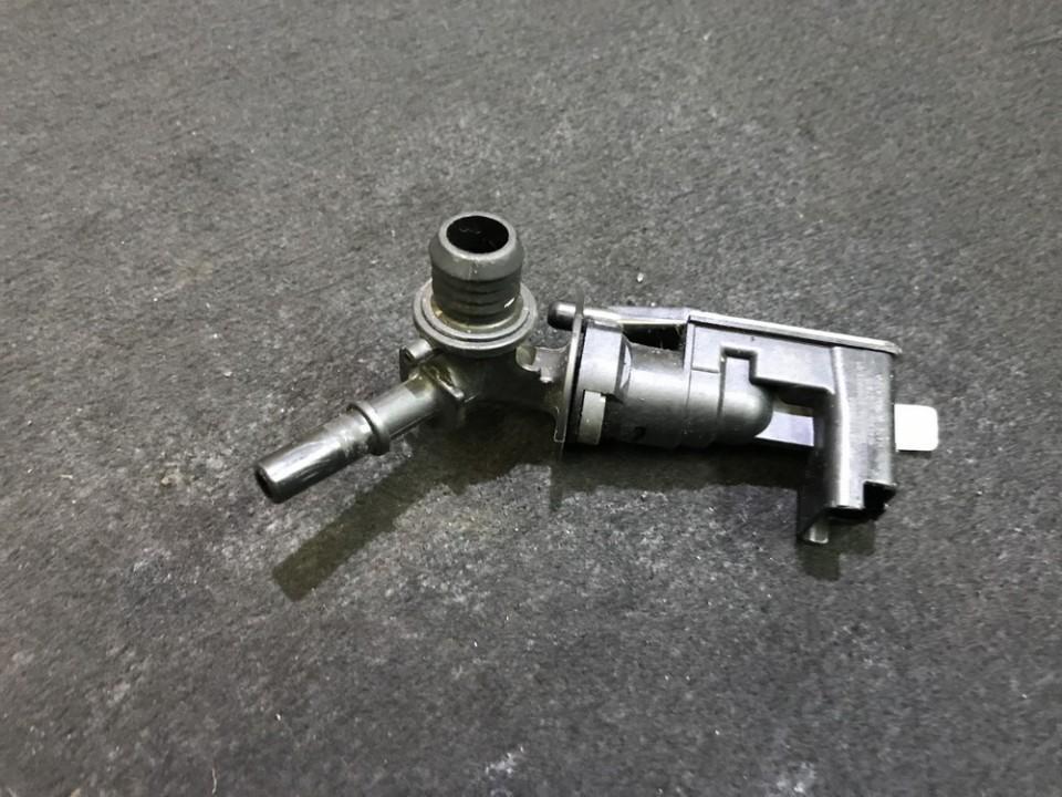 Kolektoriaus slegio daviklis Peugeot 308 2012    1.6 9673199580