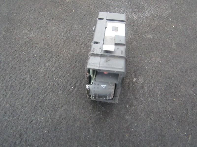 Sedyniu sildymo mygtukas 1j0963563b nenustatyta Volkswagen GOLF 1992 1.4