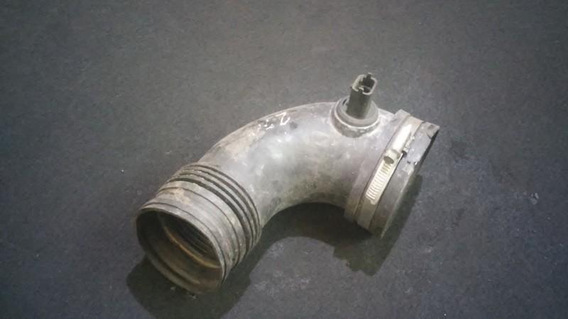 Oro slanga 90448366 n/a Opel OMEGA 1995 2.5