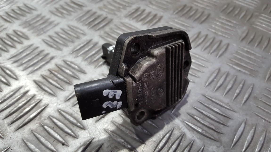 Air Mass Sensor Audi A2 2000    1.4 6PR00807902